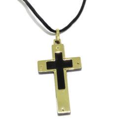 Cruces para niño